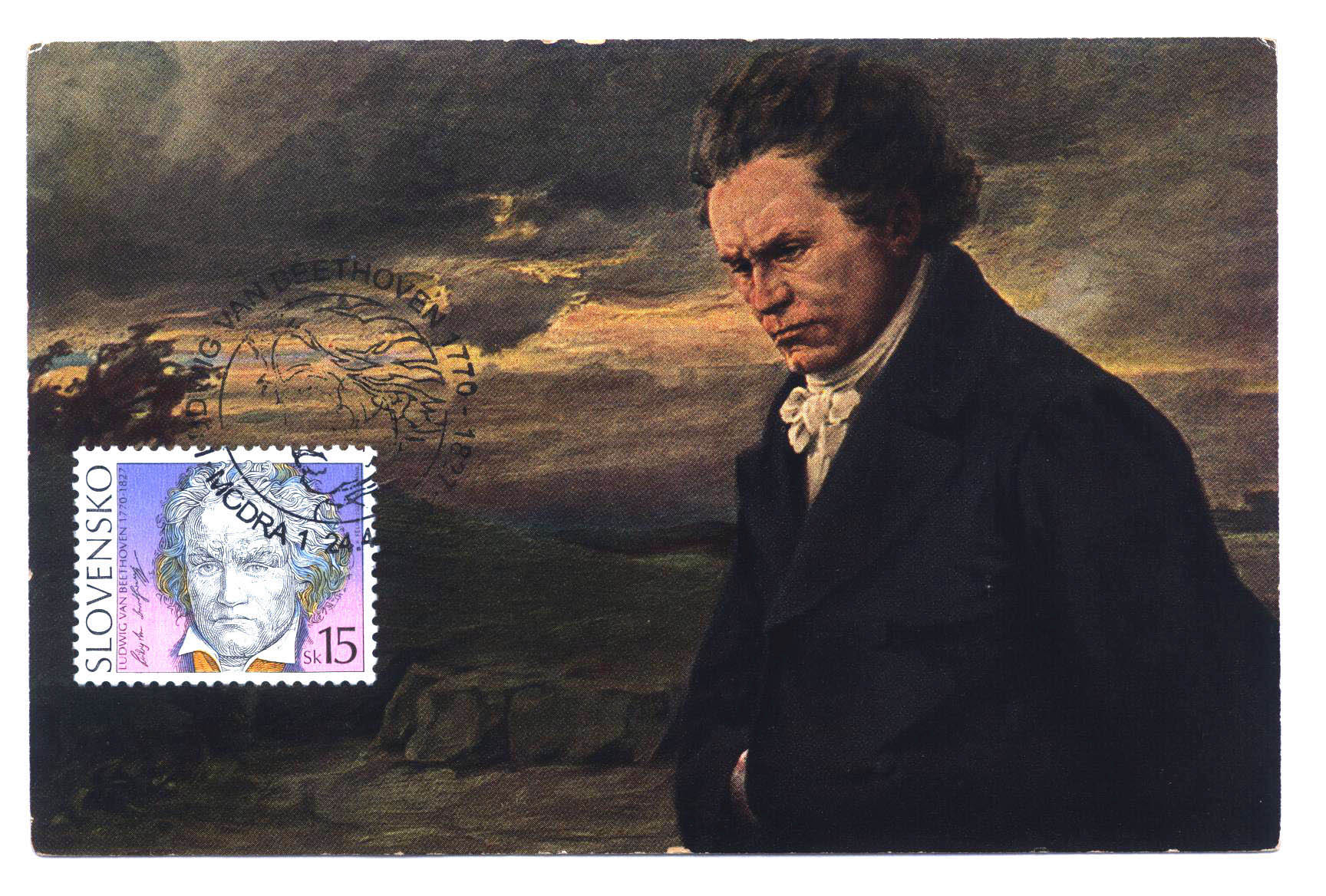 Beethoven MC, created by Dr Molnar, won the the 1rst prize during the World Best.jpg